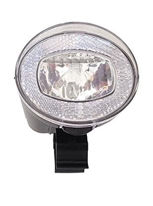 SCHIANO Fahrradlampe 4006 carbon
