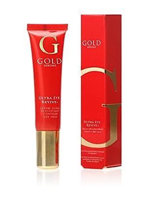 Gold Serums Ultra Eye Revive 15 ml, Preis 100/ml: 199.67