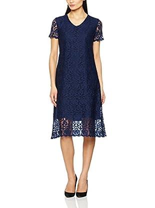 MOE Kleid 275