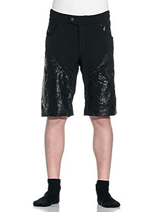 Axo Shorts Super Enduro