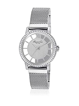 Kenneth Cole Reloj de cuarzo Woman IKC4954 36 mm