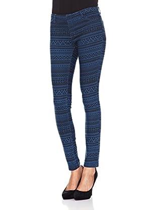 Tantra Jeans Print