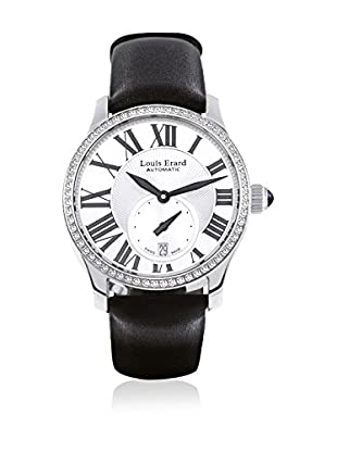 Louis Erard Reloj automático Woman Heritage 36 mm
