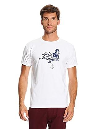 Trespass T-Shirt Seadog