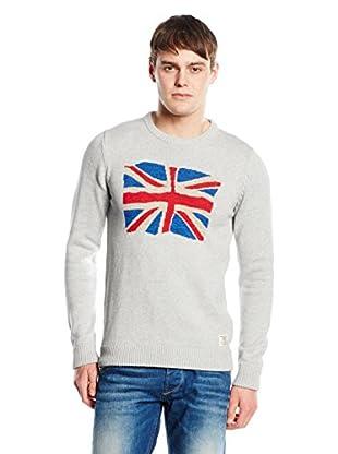 Pepe Jeans London Pullover Erbium