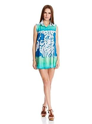 HHG Hemdblusenkleid Marsella