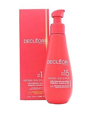 Decléor Leche Solar Aroma Sun Expert 15 SPF  150.0 ml