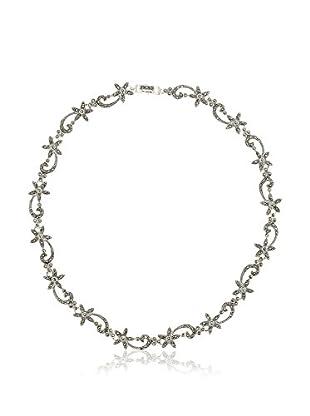 Elements Conjunto de cadena y colgante