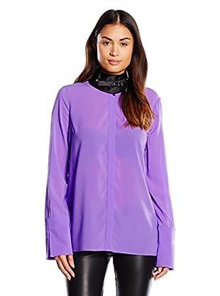 Just Cavalli Camisa Mujer