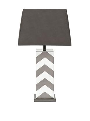 Mercana Calabass Table Lamp