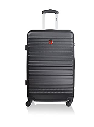 GEOGRAPHICAL NORWAY Trolley rígido Sarov 68 cm
