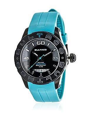 BULTACO Reloj con movimiento Miyota Unisex H1AB43S-SG1 43 mm