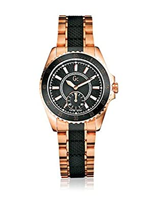 Guess Quarzuhr Man 47001L1 40 mm