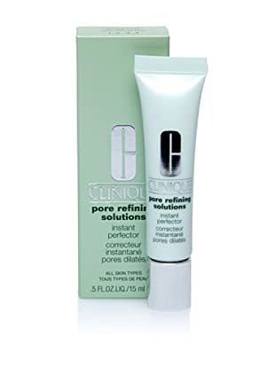 Clinique Sérum Pore Refining Instant Perfector Bright 15 ml