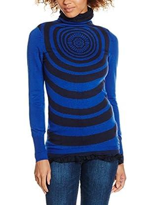 Desigual Pullover Clicol