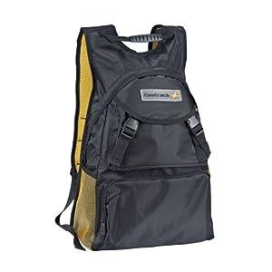 Fastrack Men's Bag - A0103NBK01AE