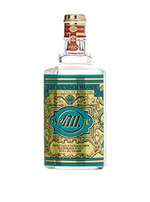 N.4711 Agua de Colonia Original 200.0 ml