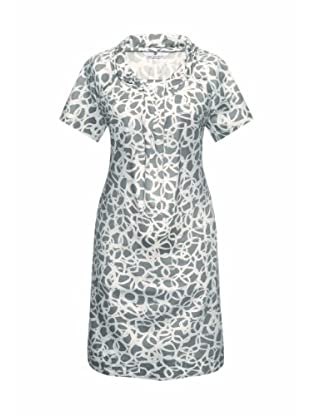 Bellybutton Vestido Steeve (Gris)