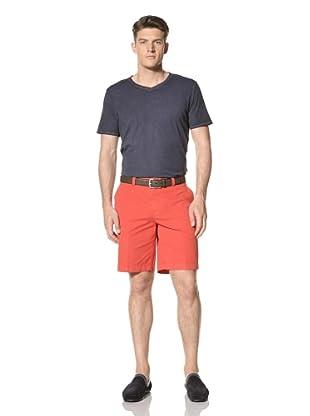 Cutter and Buck Men's Eastlake Shorts (Arden)