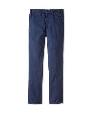 GANT Rugger Men's Summer Chino Pant (Harbour Navy)