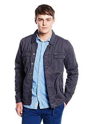 Pepe Jeans London Jacke Kelly