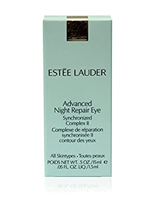 ESTEE LAUDER Serum para el Contorno de Ojos Advance Night Repair 15 ml