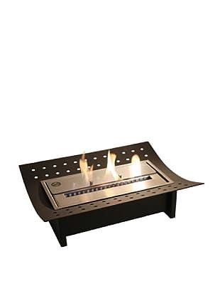 Purline Biochimenea de mesa TF-03