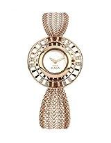 Titan Raga 9931WM01 Women's Watch