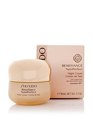 Shiseido Benefiance Night Cream, 50 ml, Preis/100ml: 139.9 €