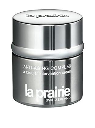 LA PRAIRIE Crema Anti-envejecimiento Complex 50.0 ml