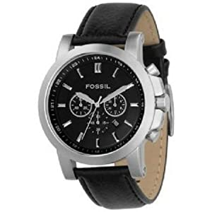 Fossil Watch FS4247 - for Men
