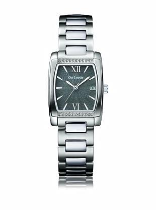 Guy Laroche Reloj L21001
