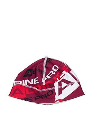 Alpine Pro Mütze