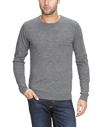 Selected Homme Jersey Homme