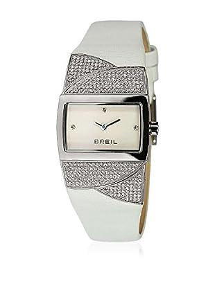 Breil Reloj de cuarzo Woman TW0684 27 mm