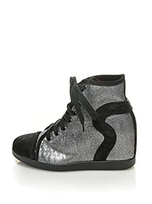 Ruco Line Keil Sneaker Soft Freeman
