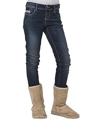 FIAT Jeans
