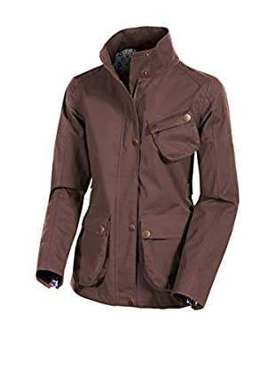 Target Dry Chaqueta Impermeable Kendal