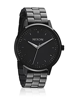 Nixon Quarzuhr A099-1150  37 mm