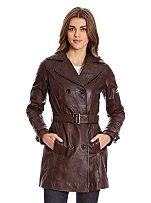 Company & Co Trench Perry