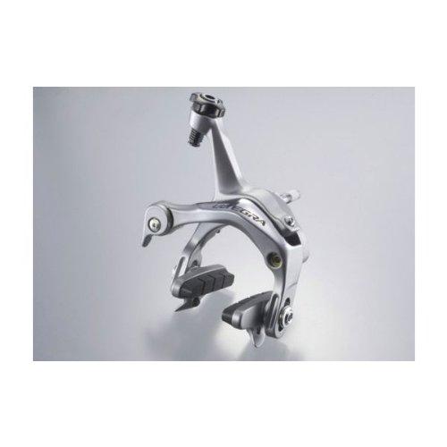 シマノ アルテグラ(SHIMANO ULTEGRA) BR-6700 デュアルピボットブレーキ