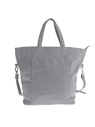 NAF NAF Shopping Bag Garance (Grau)