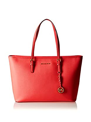 Michael Kors Bolso shopping Jet Set Travel