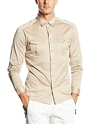 Belstaff Camisa Hombre Norton