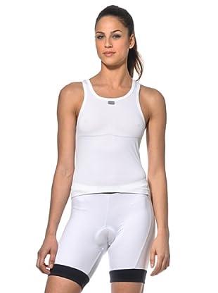 Sportful Top Underwear Sport (Blanco)