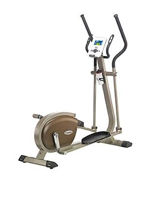 Halley Fitness Heimtrainer Domos mehrfarbig