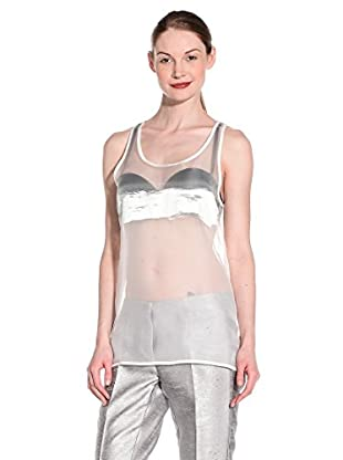 Costume National Top