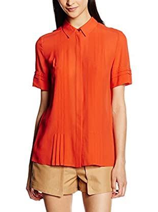 Belstaff Camisa Mujer Bentham