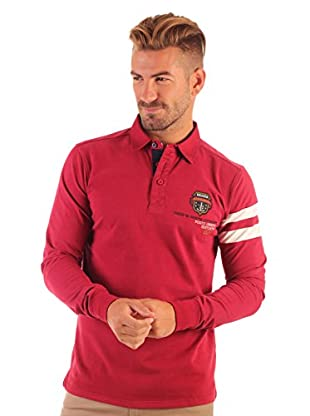 BENDORFF Poloshirt