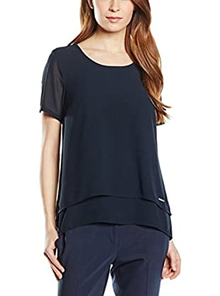 Michael Kors T-Shirt Back Cotout